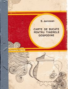 Calling Card - ITALIA | Cartele telefonice | De colecție | gold-tv-online.roție